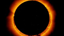 Orlando Science Center and UCF offer in-person eclipse-viewing assistance on Monday