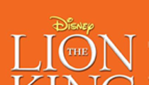 Enter for your chance to win a Digital copy of THE LION KING!