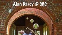 Alan Darcy