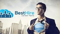 Orlando Job Fair