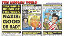 This Modern World (8/23/17)