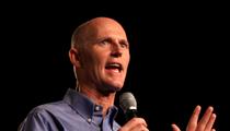 Rick Scott wants Visit Florida, Enterprise Florida to reject employee bonuses