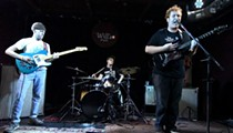 Band of the Week: The Welzeins