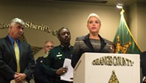 Pam Bondi launches price-gouging hotline as Hurricane Irma approaches Florida