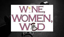 Wine, Women, WOD