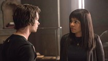 Opening in Orlando: <i>All I See Is You</i>, <i>American Assassin</i> and more