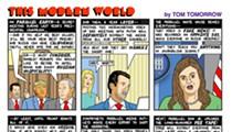 This Modern World (9/20/17)