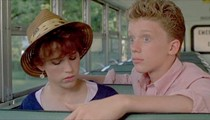 A 'Sixteen Candles' reunion is happening at Orlando's Spooky Empire this fall