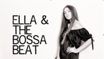 Ella and the Bossa Beat