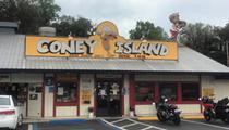 Florida restaurant hosting NFL jersey burning party this Sunday