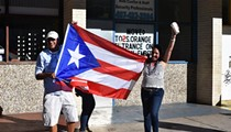 Thousands of Puerto Rican students are expected to enter Central Florida schools. Here's how local leaders are preparing