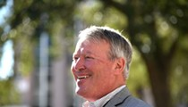 Orlando Mayor Buddy Dyer won't pursue UCF presidency