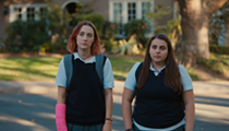 'Lady Bird' is the best coming-of-age film in years