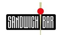 Sandwich Bar owner Matthew Scot refutes Leguminati claims