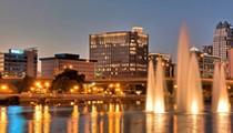 Orlando among the 'least safe U.S. cities,' says study