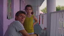 Willem Dafoe nominated for Golden Globe for role in 'Florida Project'