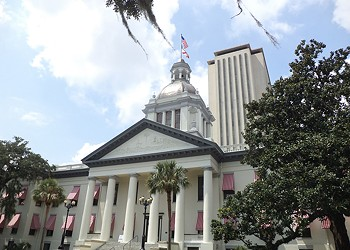 New Florida bill would help employees collect worker's comp regardless of immigration status