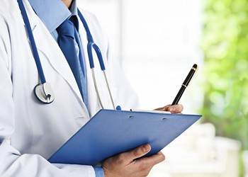 Florida names nine proposed medicaid health plans