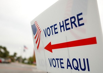 Florida plans to beef up elections cybersecurity this year