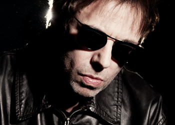 Forty years in, Echo & the Bunnymen still make us swoon