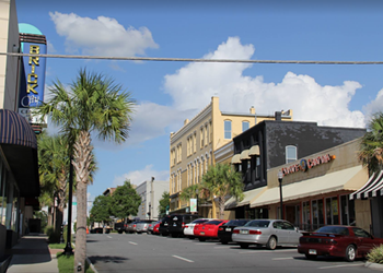 Study says Ocala is one of the least educated cities in the country