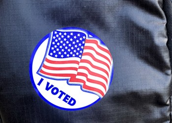 Here are the 2018 Orange County election results for Florida lawmakers, sheriff and more