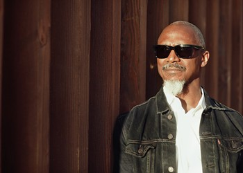 Rolling Stones sideman Karl Denson brings his musical constellation to Orlando