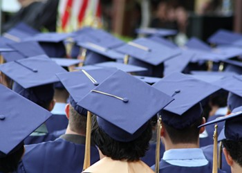 Florida lawmakers could add $25 million to Bright Futures scholarship program