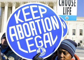 New bill would require Florida minors to get parental consent before abortions