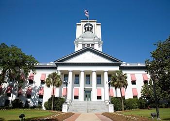 Top attorney of Florida Gov. DeSantis questioned on U.S. census citizenship question