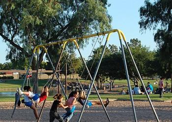 Feds find Florida child welfare system underperforming for foster children