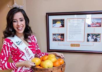 Florida citrus growers will spend unused travel money on more digital ads for orange juice