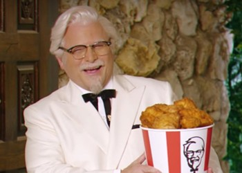 As COVID-19 cases surge, KFC closes all company-owned Florida dining rooms