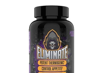 The 5 Best Thermogenic Fat Burners For Extreme Weight Loss