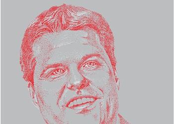 Florida Rep. Matt Gaetz's terrible, horrible, no-good, very bad week