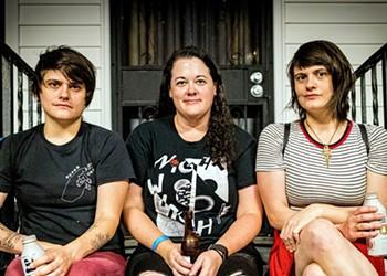 Orlando concert picks, July 30-Aug. 1: Wet Nurse, Systematic, Tribute to Eddie Foeller