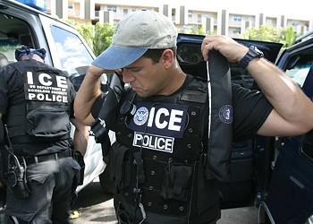 Florida Republicans target 'sanctuary cities'