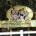 After nearly 3 decades, Green Meadows Farm must vacate its current home