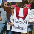 Florida unlikely to mandate work requirement for Medicaid beneficiaries