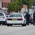 Florida Senate panel advances plan to help first responders with PTSD