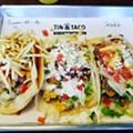 Tin and Taco is expanding to the SoDo neighborhood