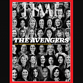 Anna Eskamani makes cover of TIME featuring first-time women candidates