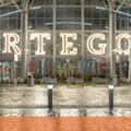 New details emerge on the future of Artegon Marketplace