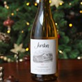 Sonoma County comes to I-Drive for Funky Monkey's Jordan Wine Dinner