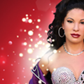 Selena is finally getting her own wax figurine at Madame Tussauds Orlando