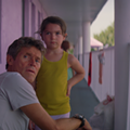 'The Florida Project' is donating proceeds from digital sales to a local charity helping homeless families