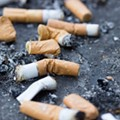 Florida appellate court rejects tobacco lawsuits because of dead clients