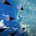 Putin used a graphic of Florida getting nuked to show off new Russian weapons