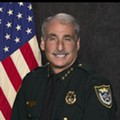 Volusia sheriff says parents have to pay at least $1,000 if their child makes a school threat