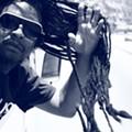 Maxi Priest announces an Orlando show set for this summer